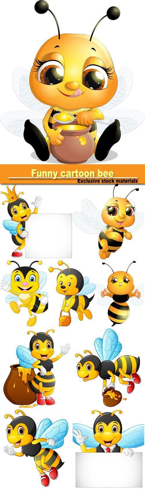 best 25 bumble bee cartoon ideas on pinterest bee clipart
