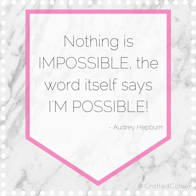 100 Day Goal Challenge -#100daygoal #quote