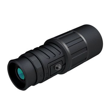 IPRee HD 10x40 Monocular Telescope with Mobile Phone Stand BAK-4 Traveler Handy Optic Lens Eyepiece Sale - Banggood.com