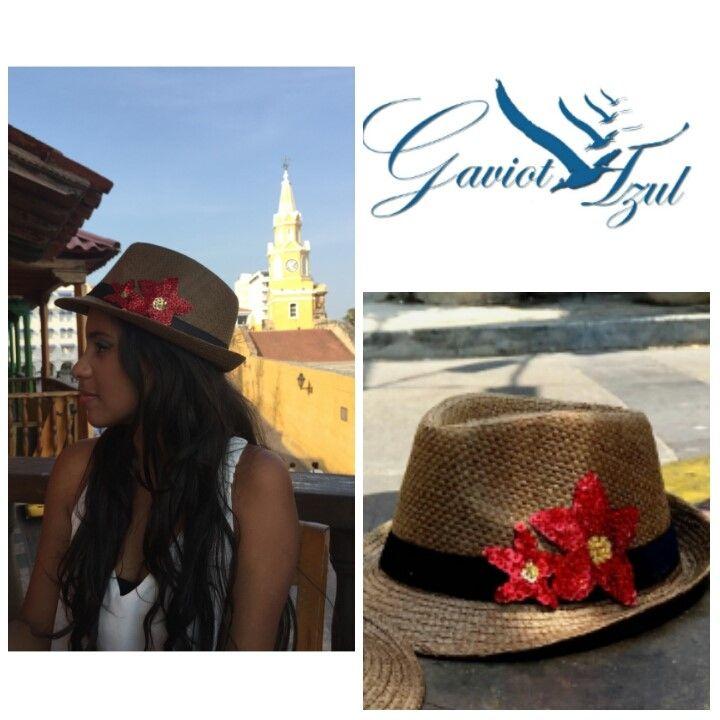 Brand:GaviotAzul Facebook:Gaviotazul Instagram:Gaviotazul.love