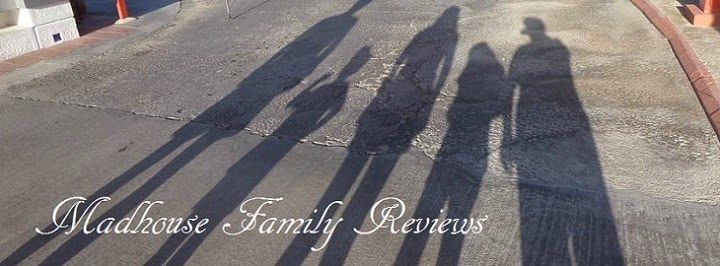 Madhouse Family Reviews