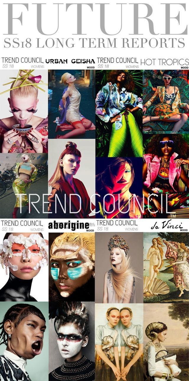 Trend Councilis a fashion trend forecasting company who deliversexpert analysis and design inspirations. Their team provides a great wealth of consulting services for all your company's design needs - cheap black lingerie, women and lingerie, dreamgirl lingerie *ad