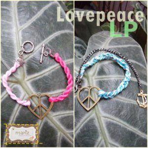 lovepeace