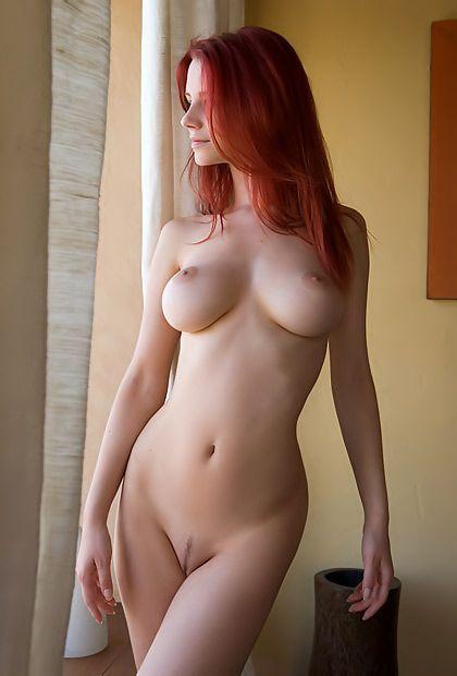 Voluptuous redhead models, celebrity sex tape stream