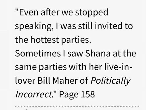 Shana Mangatal