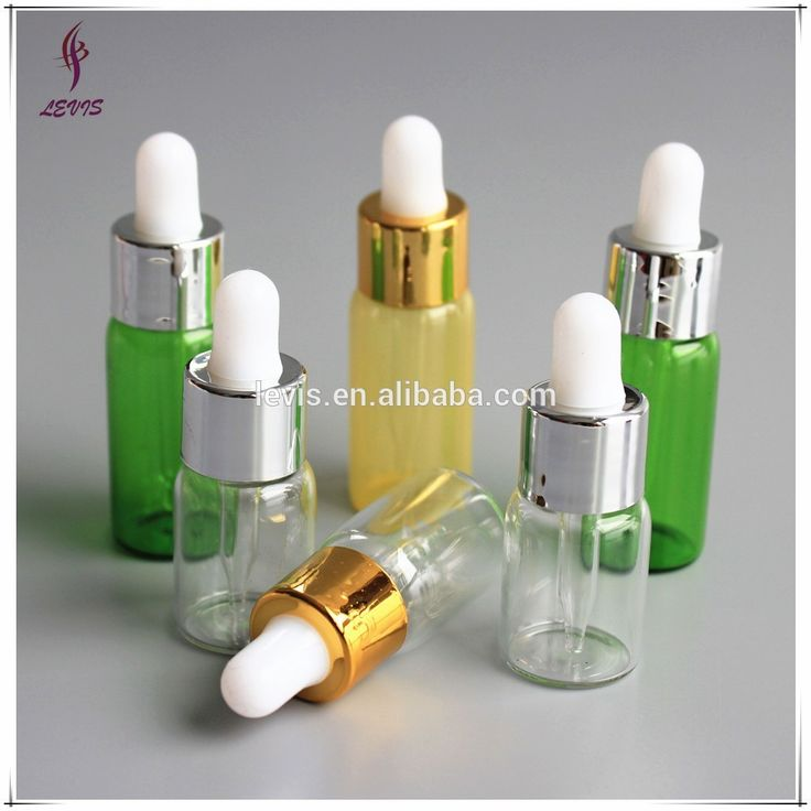 5ml 8ml Empty Essential Oil Glass Bottle Wholesale , Find Complete Details about 5ml 8ml Empty Essential Oil Glass Bottle Wholesale,Essential Oil Glass Bottle,Empty Essential Oil Glass Bottle,Essential Oil Glass Bottle Wholesale from Bottles Supplier or Manufacturer-Levis International Trading Co., Ltd. (Zhangjiagang)