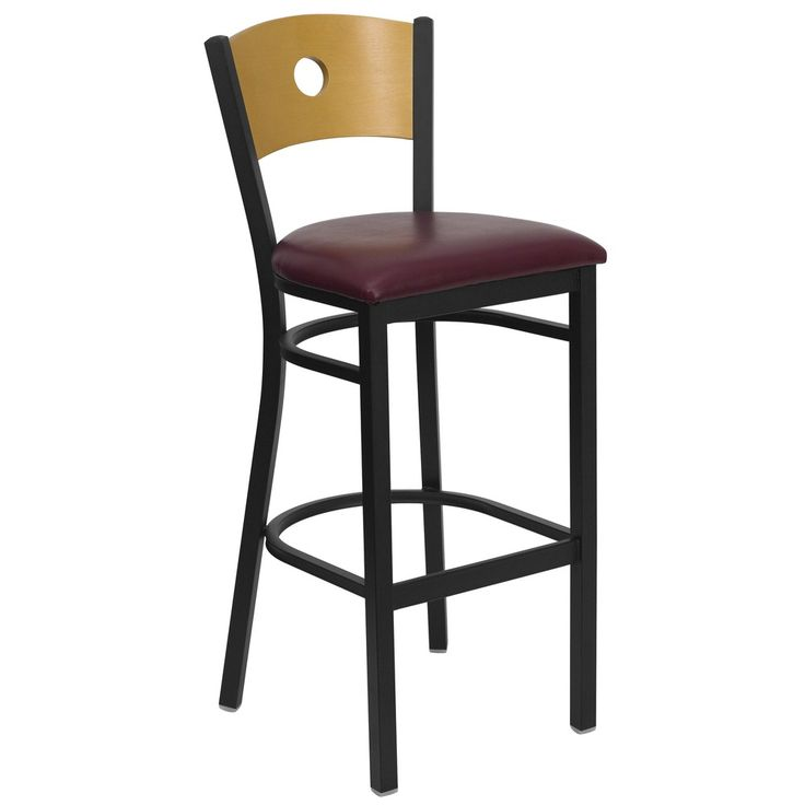 42 best counter stool images on pinterest counter stools bar