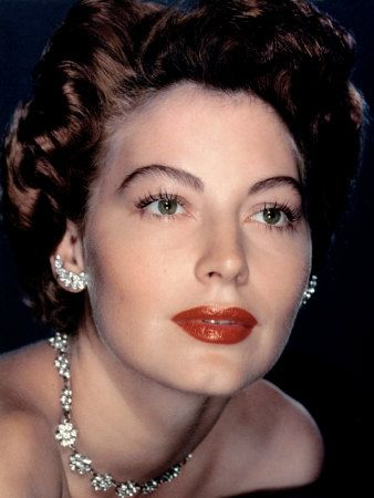 Ava Gardner 87&dur=2222&hovh=259&hovw=194&tx=184&ty=154&sig=103766494769203265377&sqi=2&page=3&tbnh=148&tbnw=111&ndsp=32&ved=1t:429,r:8,s:56