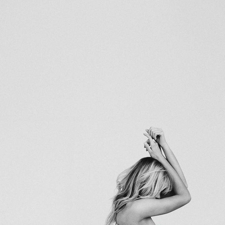 #BlackAndWhite #Photography