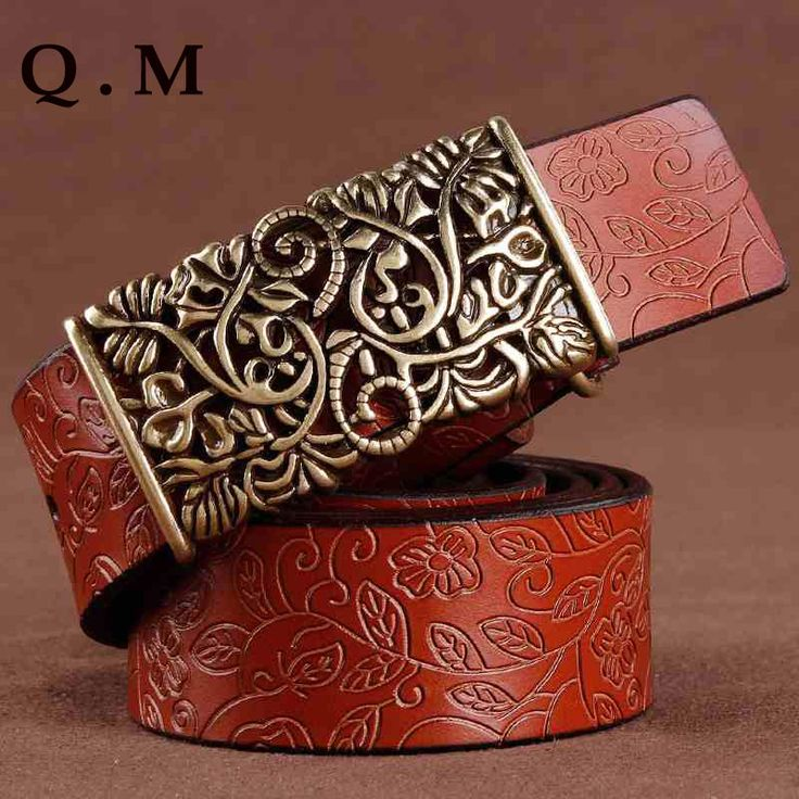 Belt belts designer belts for women ceinture femme cinturones mujer cinto jeans luxury belt kemerler cintos para as mulheres red
