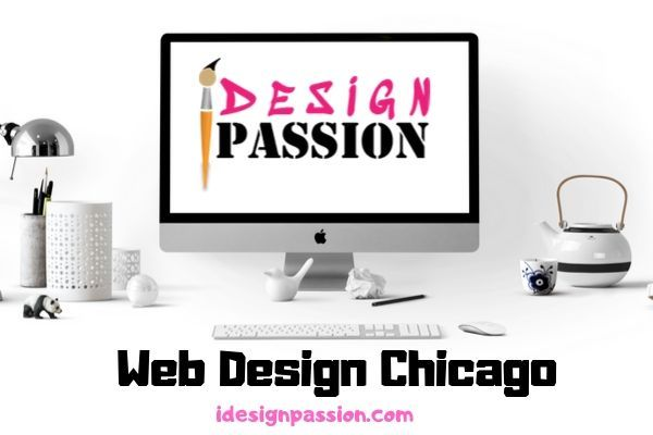 Best Web Design Services Chicago Affordable Web Design Comapny Il Web Design Web Development Design Web Design Company