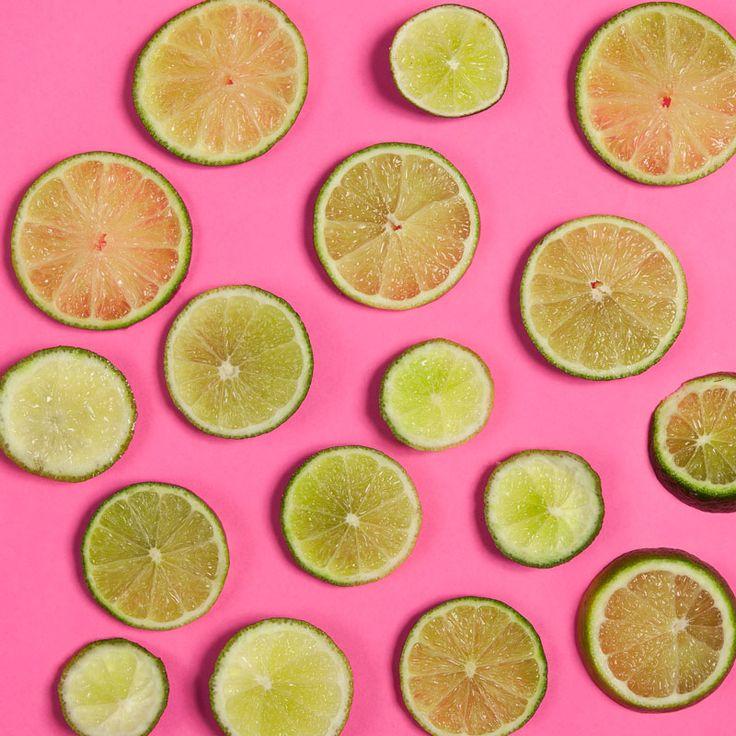 #lemons #summer #verano #citricsumer #background