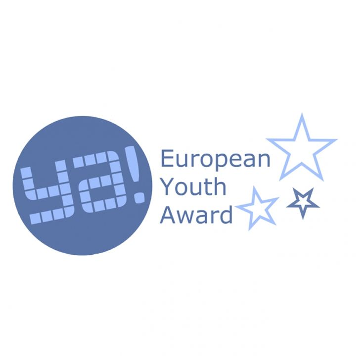 Spanish And Danish Innovators Dominate European Youth Awards 2016