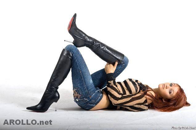 Brandi love ass fucked porn
