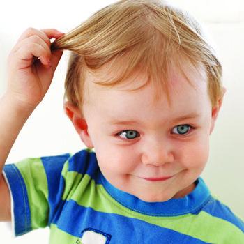 Hiperactividad-Déficil de atención-TDAH: síntomas y consejos para papás
