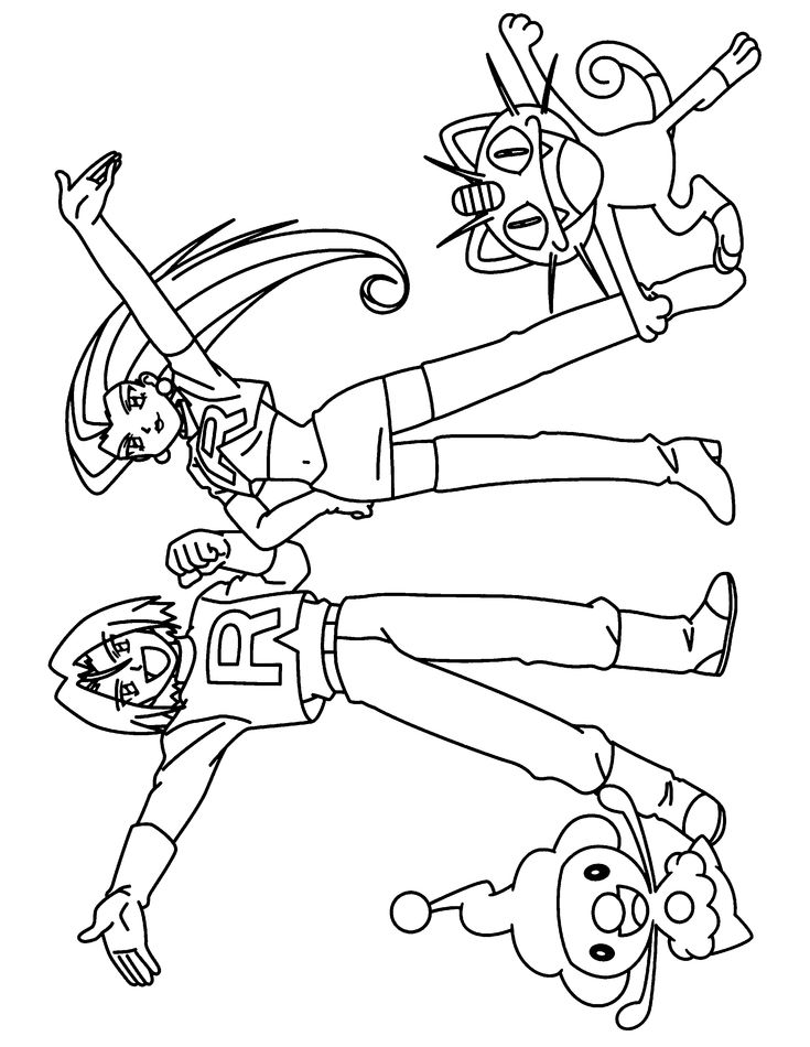 very advanced coloring pages | 100+ best images about Color Pokemon Groups on Pinterest ...