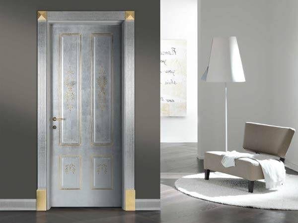 Oltre 25 fantastiche idee su Porte decorate su Pinterest | Porta ...