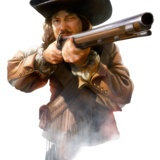 """From """"Europa Universalis IV.""""  http://www.paradoxplaza.com/games/europa-universalis-iv"""