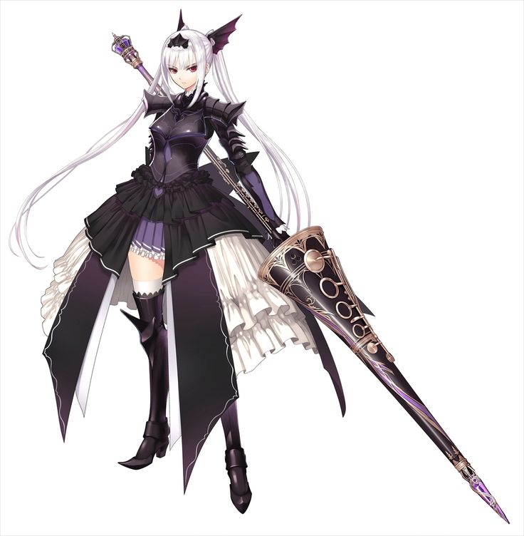 Ideas For Character Design : Best character design images on pinterest