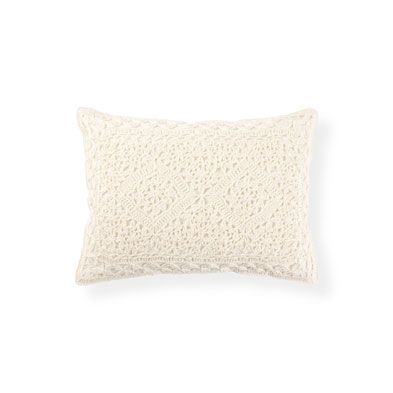Mejores 93 im genes de zara home crochet en pinterest for Zara home mantas
