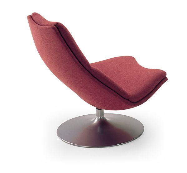 DOOIJES BINNENHUIS | Artifort fauteuil 500 series: F 511 / 510 / 512 / 585 / 586 / 587 / Beheer producten / Catalogus / DOOIJES BINNENHUIS | Magento Site-beheer