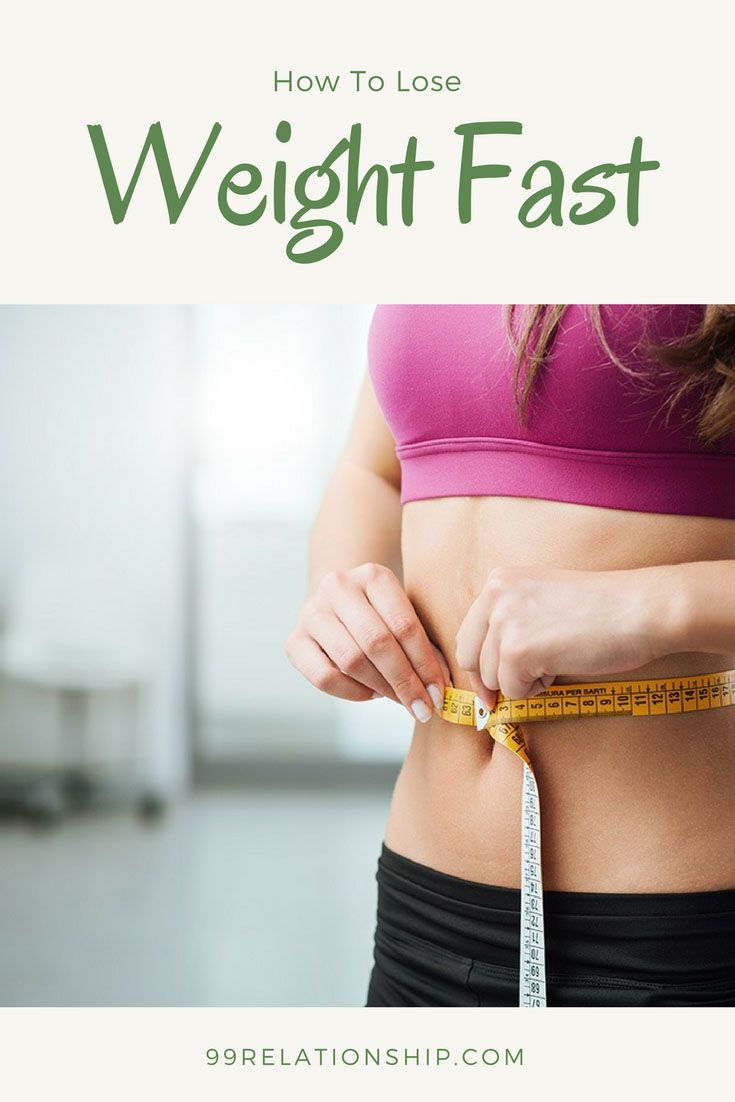 How to gain the necessary weight What kind of diet you need to follow and whether to eat everything 1