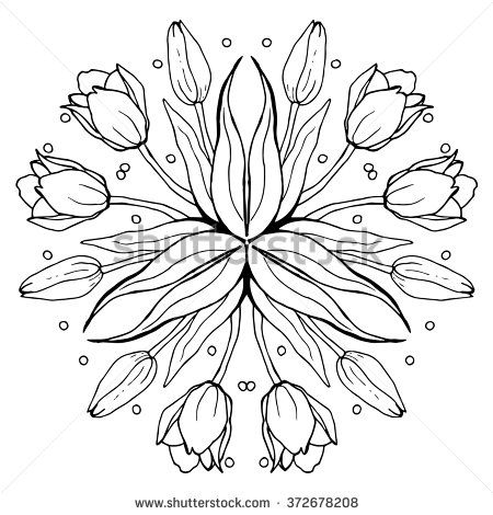 19 best Stamen Compass Rose images on Pinterest Compass rose