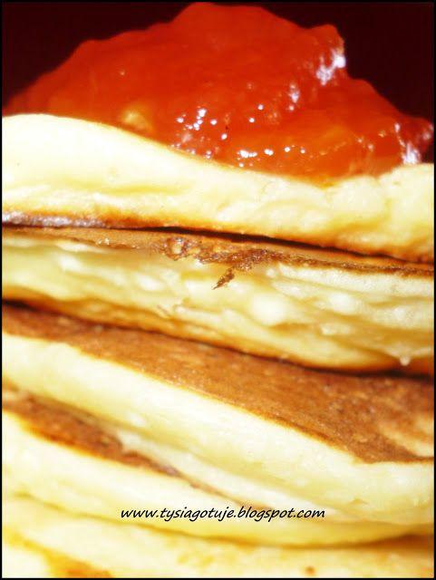 ♥ Witaj w moim kulinarnym świecie ♥: Serowe placuszki Nigelii - sztuka 20 kcal!
