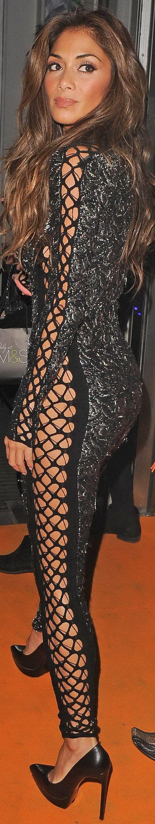 Nicole Scherzinger | Nicole Scherzinger | Pinterest | Nicole ... Nicole Scherzinger