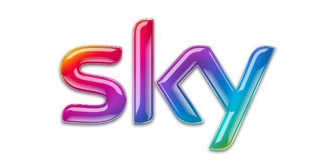 Torna la Tv Philips in omaggio con Sky  #follower #daynews - https://www.keyforweb.it/torna-la-tv-philips-omaggio-sky/