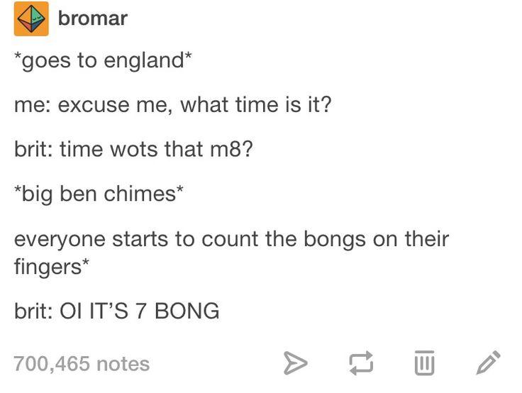 british sense of humor essay