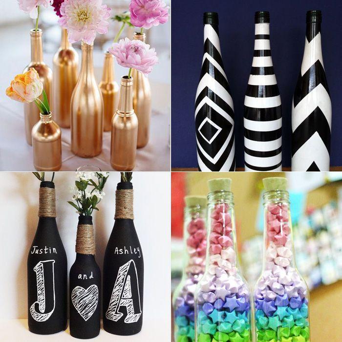 diy-com-garrafas-2