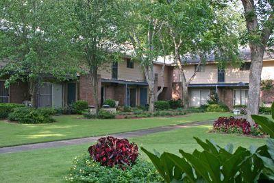 Cedar Woods Apartments Columbus Ga