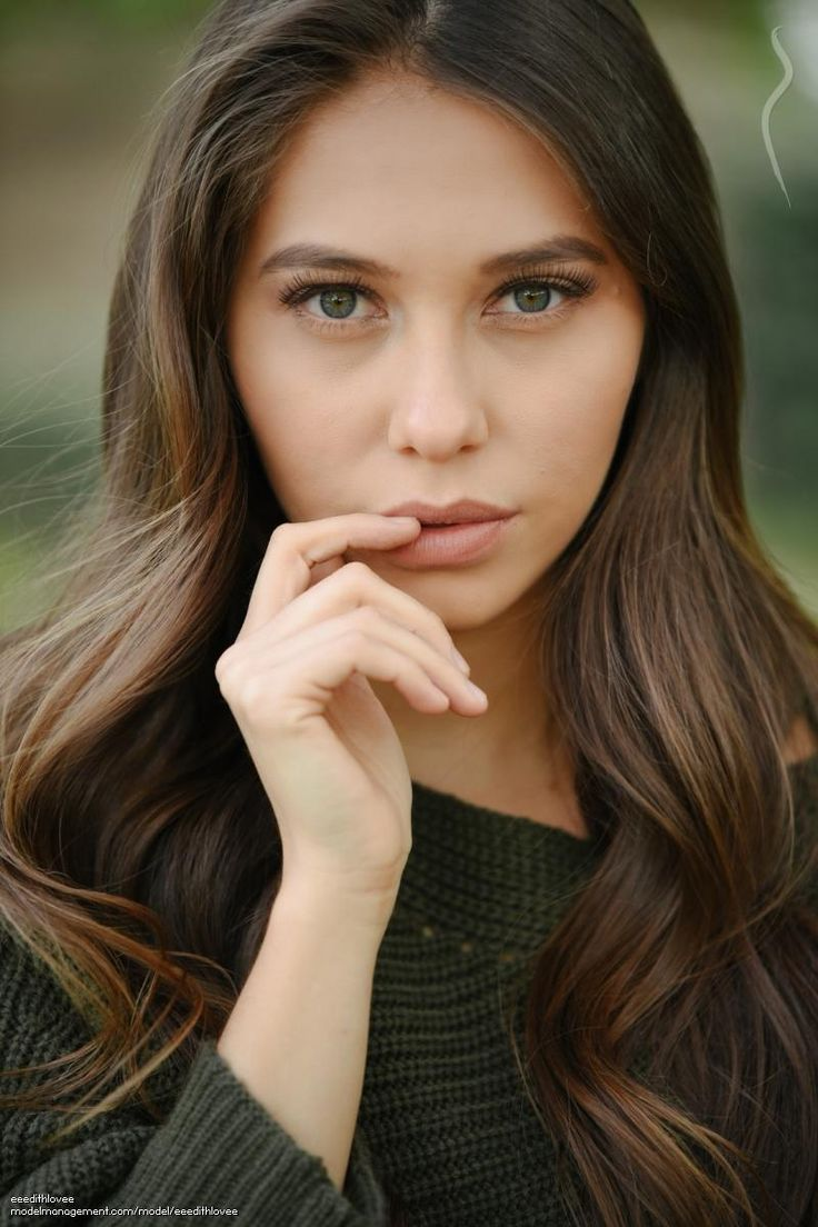 Search For Female American Models By Image Find Local Models Model Management Model Female American