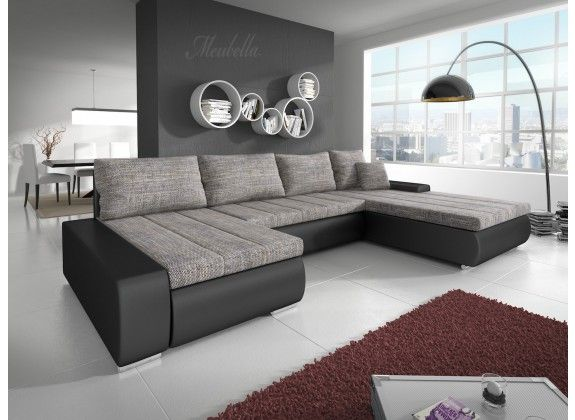 23 best zitbank en bedden images on pinterest sofas