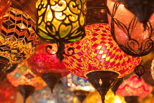 Arabian Nights Wedding Theme: Arabian Night Wedding Lighting – Hoodv