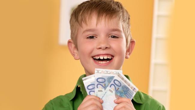 Rente, Kinderfreibetrag, Mallorca-Steuer   Das alles ändert sich zum Juli 2016 - Ratgeber - Bild.de