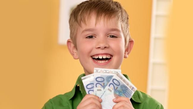 Rente, Kinderfreibetrag, Mallorca-Steuer | Das alles ändert sich zum Juli 2016 - Ratgeber - Bild.de