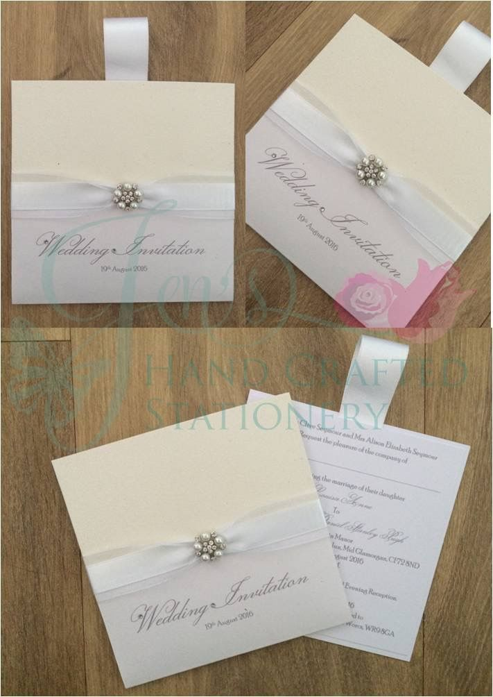 54 best Wallet Invitations images on Pinterest | Wedding ...