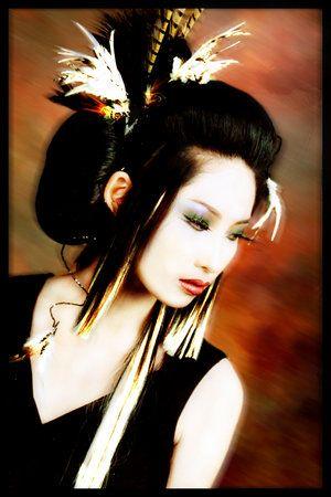 Google Image Result for http://1.bp.blogspot.com/-Fn1Rlvcrl-s/Ty2PPcWI7lI/AAAAAAAAEBs/058BBi3jXec/s1600/geisha_2_by_ezak.jpg