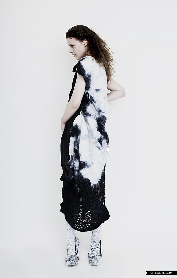 Handfelted_Fashion_Collection_Anita_Hirlekar_afflante_com_9