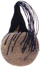 Contemporary Baskets