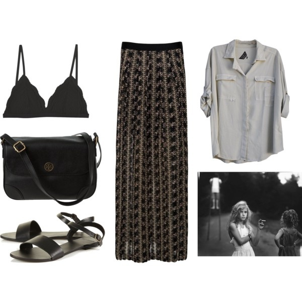 """#19"" by ferned on Polyvore"