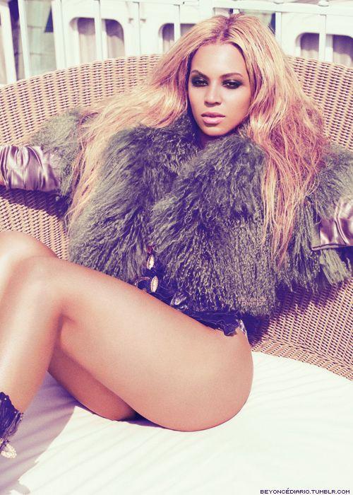 Beyoncé Knowles #Beyonce
