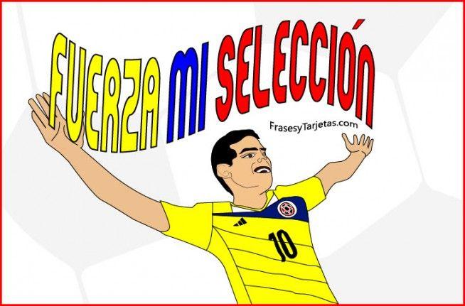 fuerza-mi-seleccion-colombia-2017