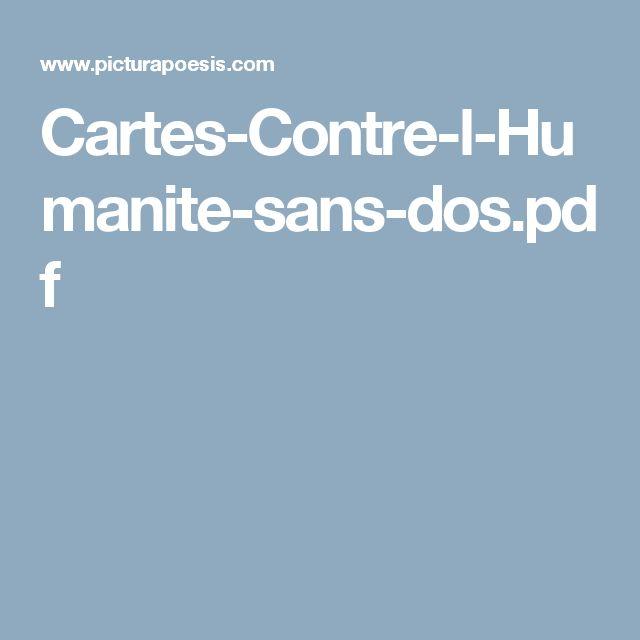 Cartes-Contre-l-Humanite-sans-dos.pdf