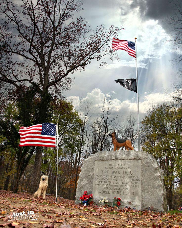 memorial day 2014 twin cities