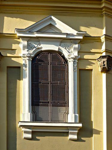 Domul din Timisoara
