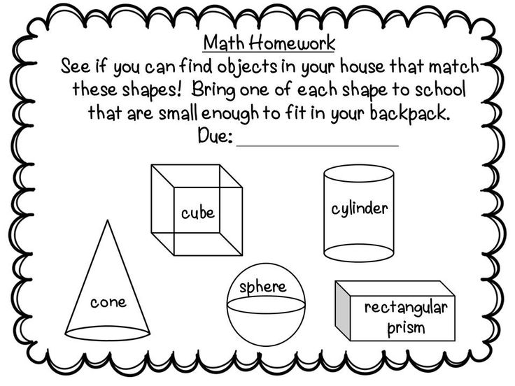 1000+ Images About Pre K Colors And Shapes Activities On