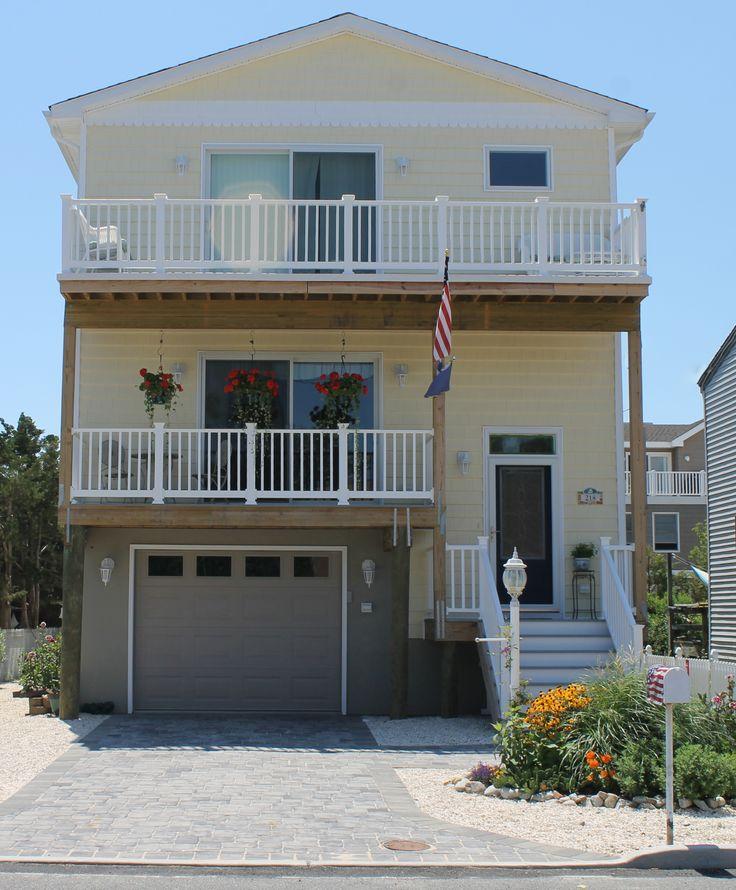 13 best beach style homes images on pinterest beach styles beach